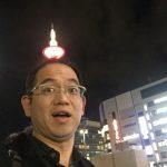 【終了】コムサポGoogleマイビジネス講座、7月18日京都で開催します!!