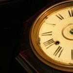 サラリーマンと自営業で時間の融通はどう変わったか?~「忙しい」のはどっち?