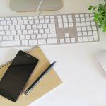 """Web集客においては来年も""""ブログ""""が軸になってくるし、""""ブログ""""は当分なくならない"""