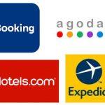 海外OTAに参画したくない小規模旅館・民宿の本音
