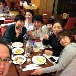 「城崎温泉ステキ体験旅行博」が愉しい3つの理由。もはや体験プログラムは観光地にマスト