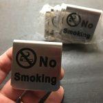 私が宿の客室を禁煙にした理由~宿泊施設・飲食店の「禁煙」問題について