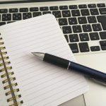 自分の感性や価値観、世界観を書くってどういうことか?☆3つのビジネス共感ライティング