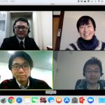 【開催報告】士業向け・Googleマイビジネス活用セミナー(1/5<土>オンライン開催)
