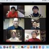 【開催報告】小さな宿の経営者限定・Googleマイビジネス活用セミナー(1/16<水>オンライン開催)