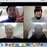 【開催報告】一般店舗向け・Googleマイビジネス活用セミナー(1/21<月>オンライン開催)