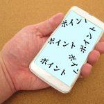 日本人はクレジットカードにおけるポイントと一括払いが大好き!?