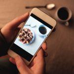 Instagramアプリ内決済機能Checkout☆開始時に事業者側が注意してほしいこと
