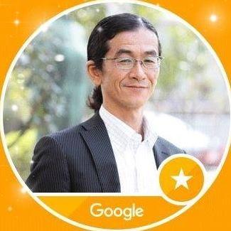 Ishikawaさん